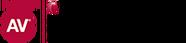 5417101
